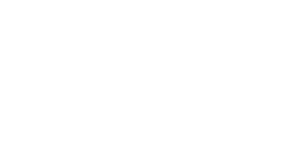 MOBY EVENTS
